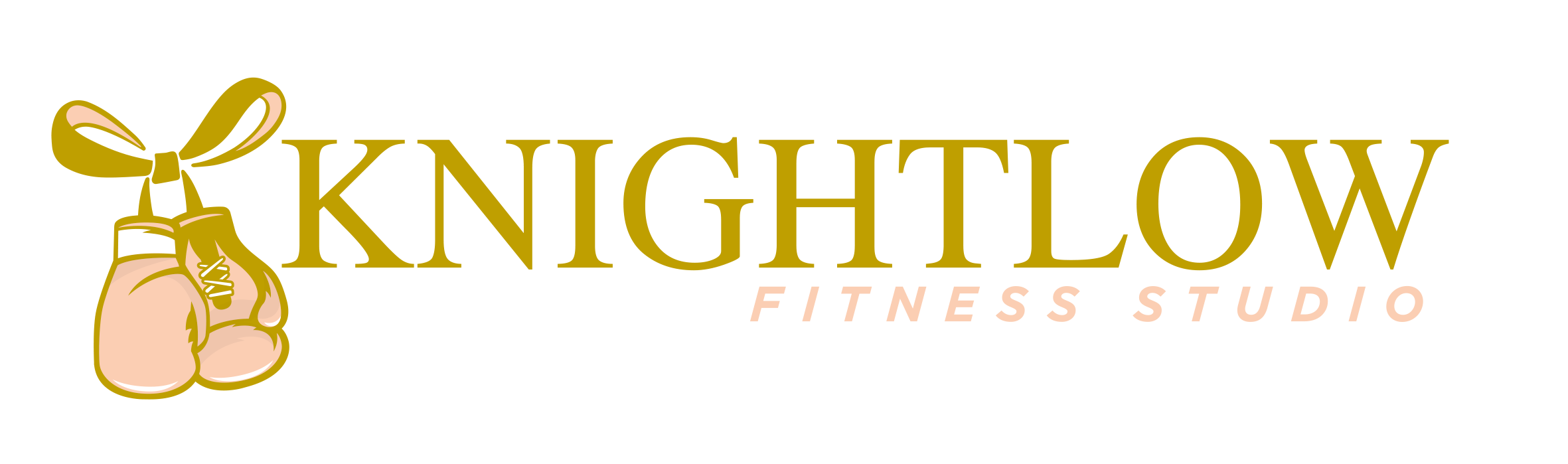 Knightlow Fitness Studio