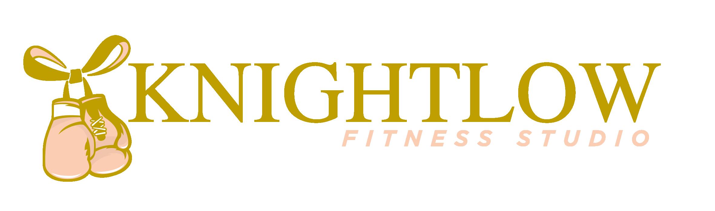Knightlow Fitness Studio